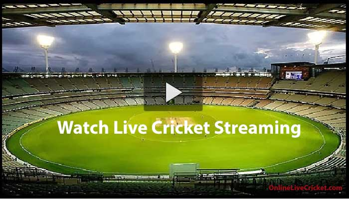 watch live cricket stream